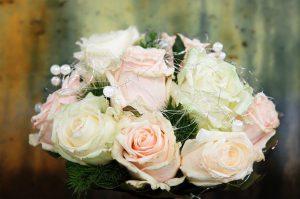 Strauß Hochzeit_640x424px